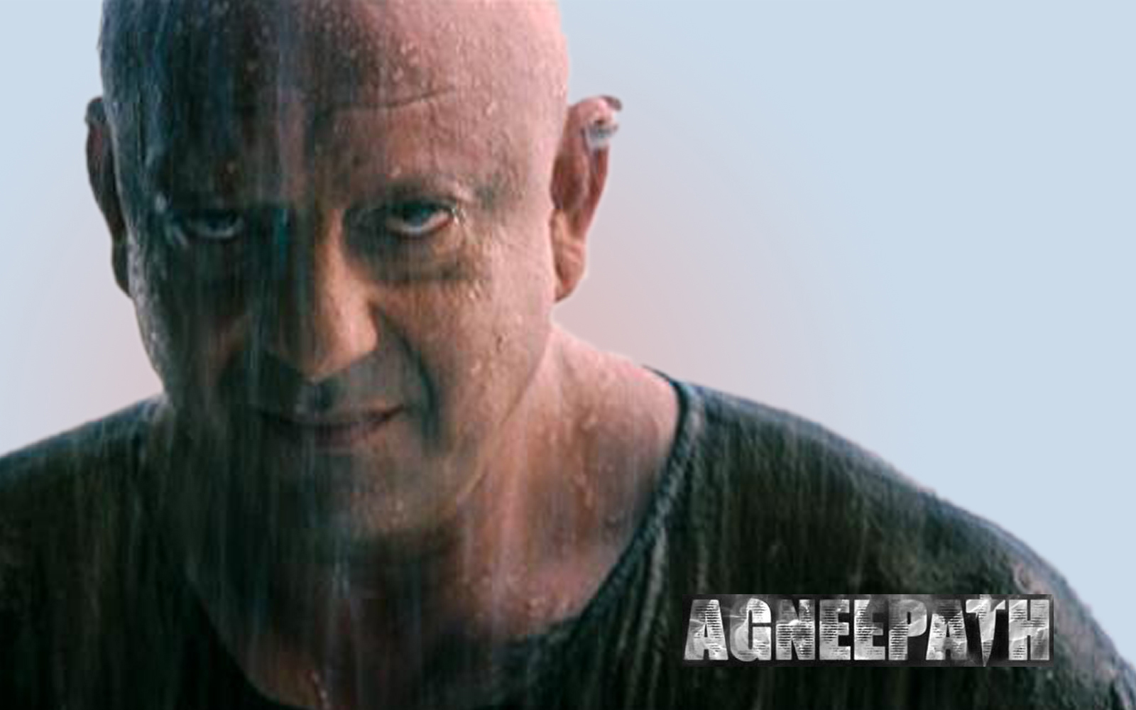 "review: agneepath (2012) ""nothing entertaining, a torture of human"