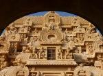 Great Living Chola, Tamil Nadu, India