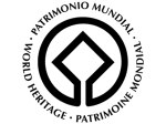 This logo is from UNESCO website.