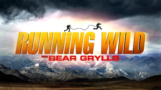 Running Wild With Bear Grylls Season 2