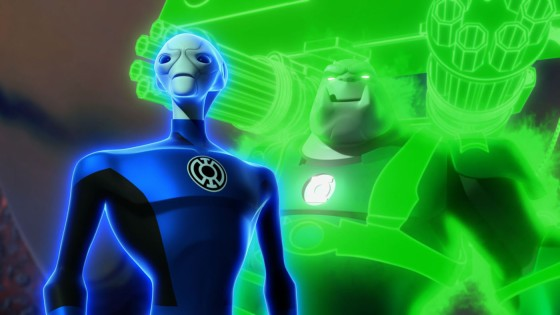 Green-Lantern_The-Animated-Series_Homecoming