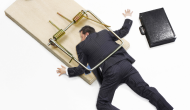 5 Reasons Why Sales Managers Fail in Marketing New Products?