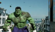 Hulk (2003) : A Complete Review
