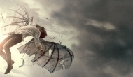 Starz's Fair Play 'Da Vinci's Demons' Completed Third Season!