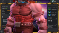 8.0 Update Android Bugs: Civil War | Marvel Contest of Champions