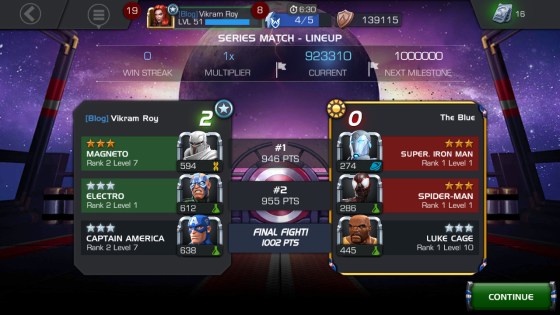 Screenshot_2016-05-12-09-06-04_com.kabam.marvelbattle
