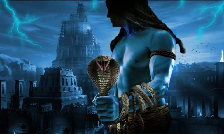 immortals shiva trilogy shiva This is an audio book of shiva trilogy 1 - immortals of meluha by amish tripathi  this particular video has chapters 9 to 18, the rest shall follow in the upcoming.